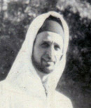 Michel valsan