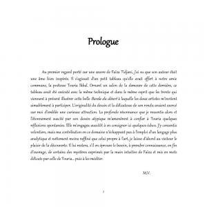 Burda pagine interne 230 x 230 mm page 007