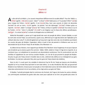 Kisa i complet page 440
