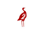 Nouveaux logos science sacree blanc